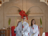 acolytes-palm-sunday